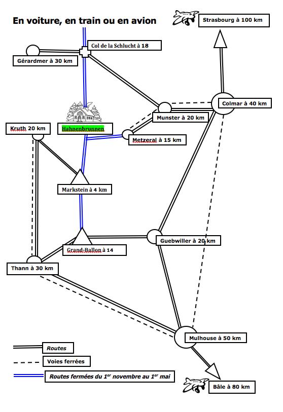 plan-acces-hahnenbrunnen