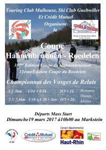 affiche-coupe-hahnen-2017